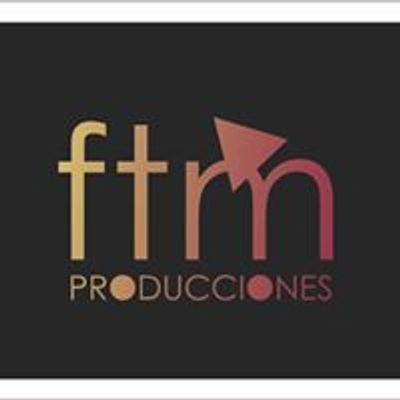 FTM Producciones