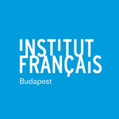 Francia Intézet / Institut français de Budapest