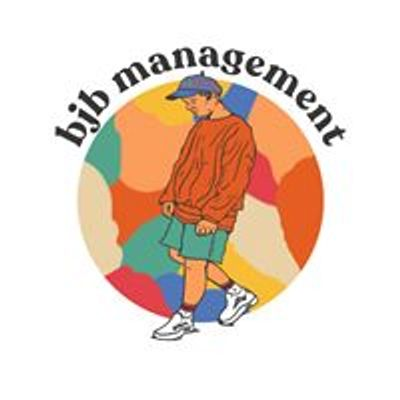 BJB Management