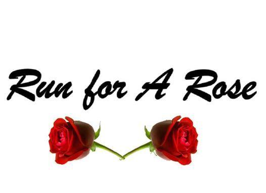 Run for A Rose 10k