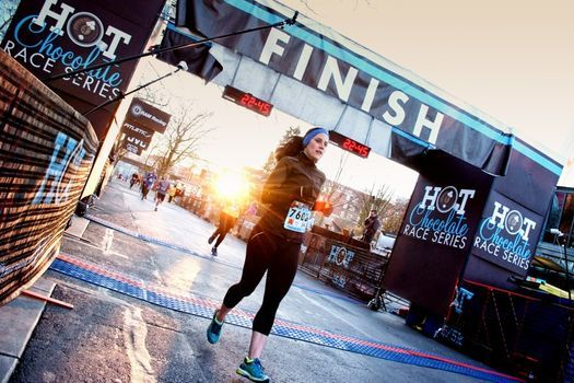 Watch 2021 Allstate Hot Chocolate 15k/5k Seattle Live, 3 October | Event in Manteno | AllEvents.in