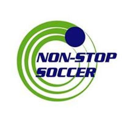 Non-Stop Soccer