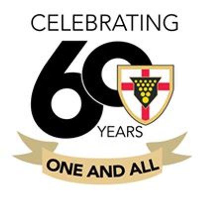 Old Stithian Association
