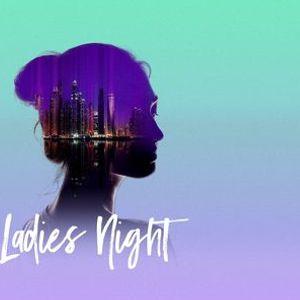The Penthouse Ladies Night