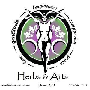 Urban Herb Walk with Brigitte Mars