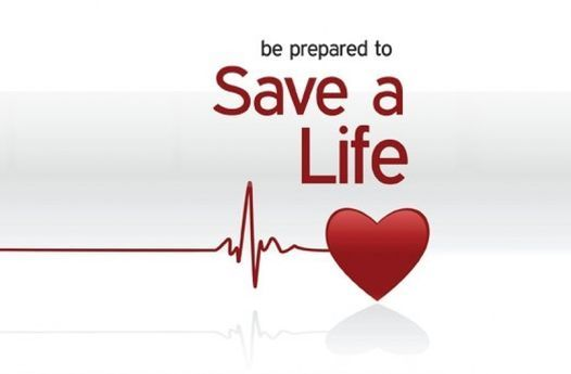 124th BLS Provider Course, 26 May | Event in Rawalpindi | AllEvents.in