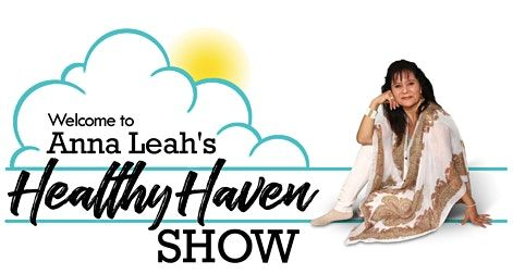 Healthy Haven Live Show