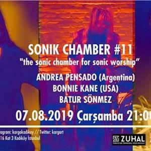 Sonik Chamber 11