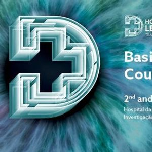 Basic Cataract Course  2nd and 3rd July 2021