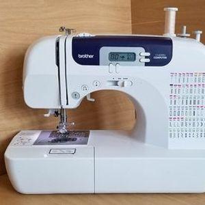 Sewing Machine Troubleshooting - Learn Make Share Meetup