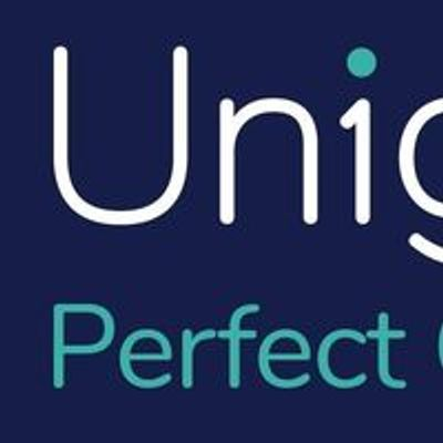 Uniglobe Perfect Connections