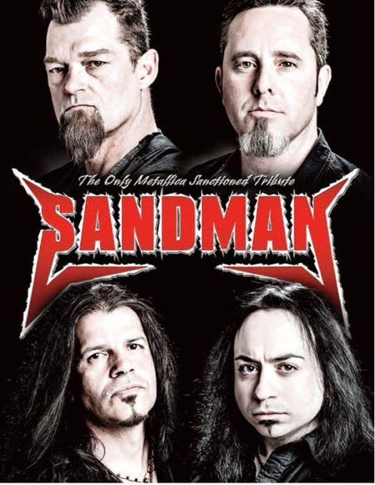 Sarnias Rockfest