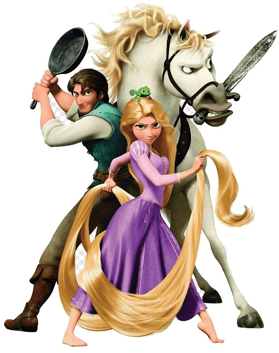 EASTER COURSE AGES 5-8 (Themed on Tangled) £185 | Event in Oxford | AllEvents.in
