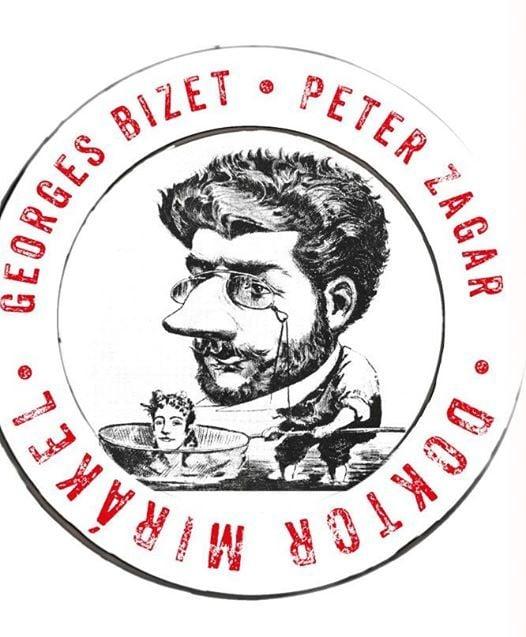 petra events in Trnava, Today and Upcoming petra events in Trnava