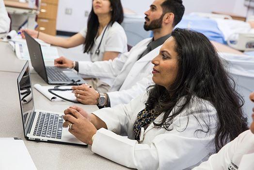 Doctor of Nursing Practice (DNP) Online Chat