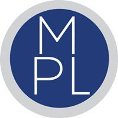 Montclair Public Library & Foundation