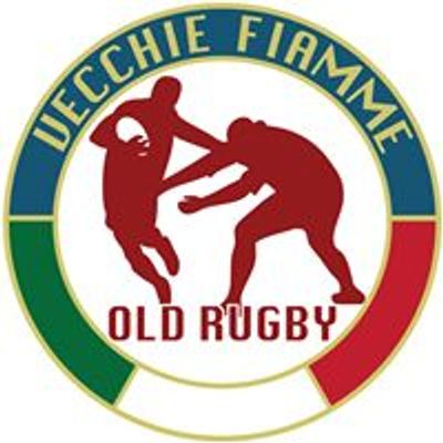 Vecchie Fiamme Old Rugby asd
