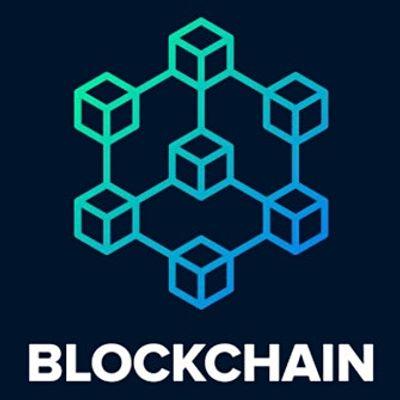 4 Weekends Only Blockchain ethereum Training Course Newark