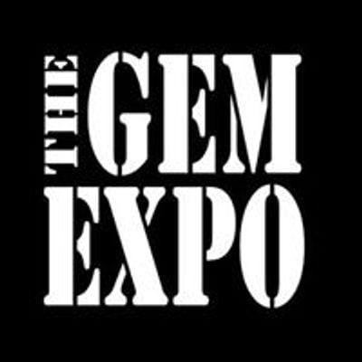 The Gem Expo
