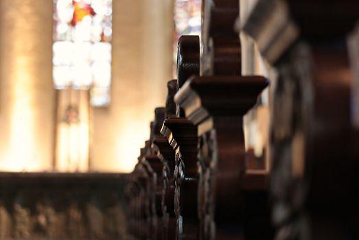 Eucharistiefeier | Event in Zürich | AllEvents.in