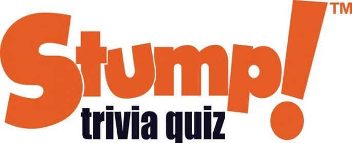 Stump! Trivia - Wednesdays at Sea Dog Portland!   Event in South Portland   AllEvents.in
