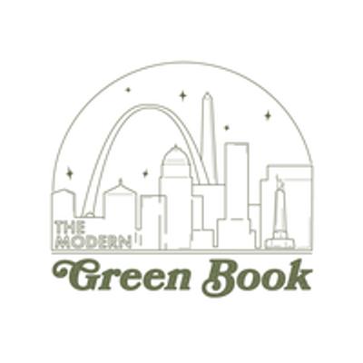 The Modern Green Book