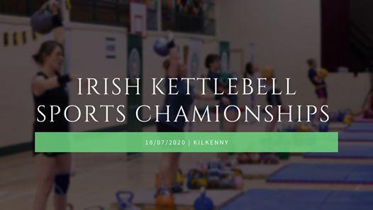 Free Kilkenny, Ireland Science & Tech Events   Eventbrite