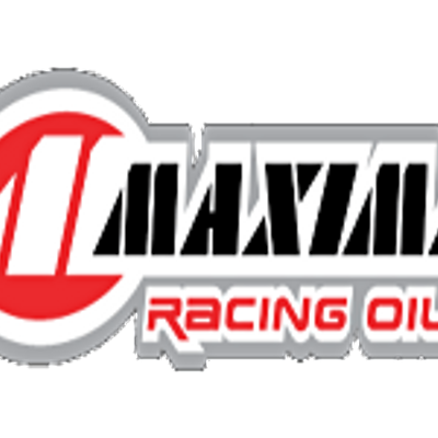 Motocross Training Diablo Ranch MX