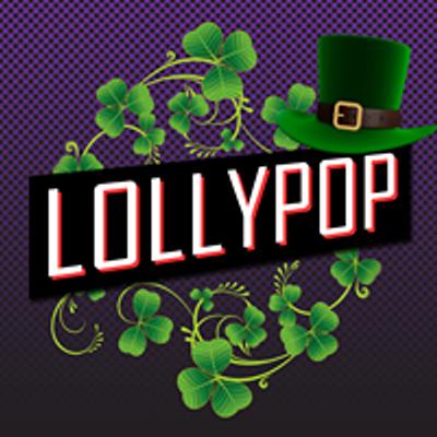 Lollypop Nights