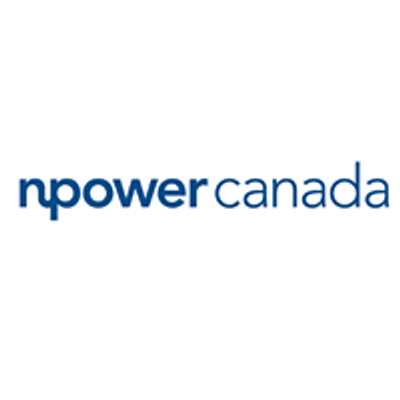 Npower Canada Workshops Events In Toronto Get Tickets On