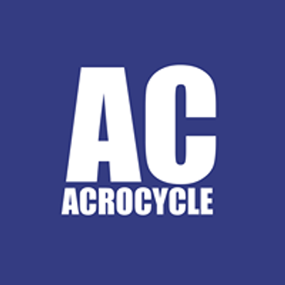 AcroCycle