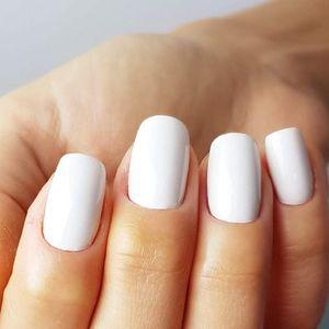 Manicure Hybrydowy w Bielsku Biaej 9.09