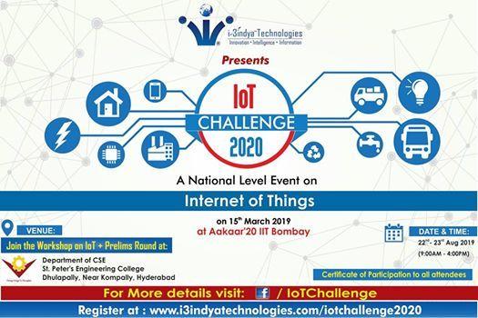 217 Hyderabad Seminars & Workshops | Motivational, Business