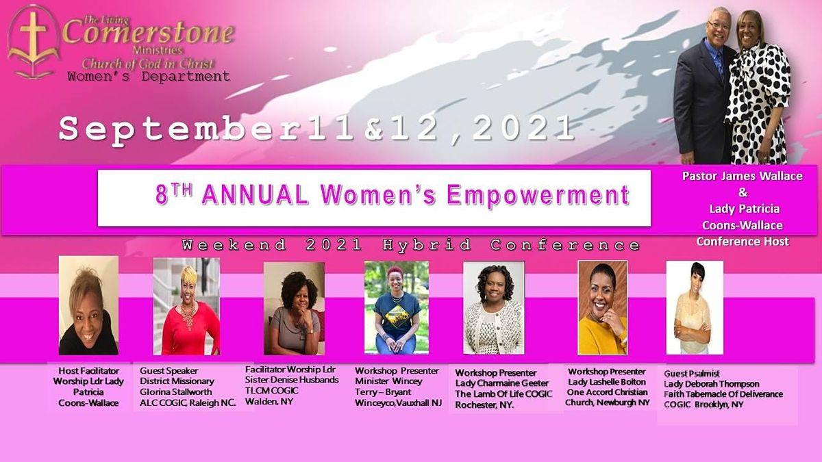 7e4d691236d1bf0ef62acb91a75e5a38a4baed8581eca91e156510098ef5a4f1 rimg w1200 h675 gmir - Women's Empowerment 2020 Raleigh Vendor Application