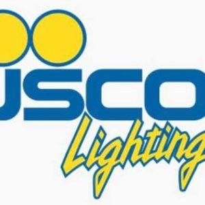 EGGS Night Race by Musco Lighting
