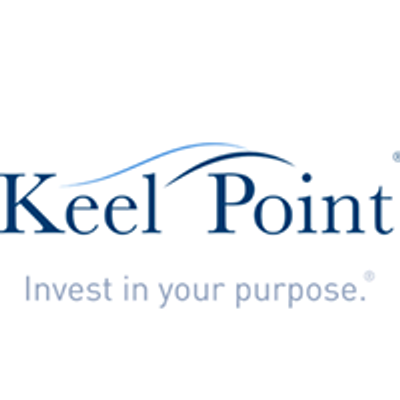 Keel Point
