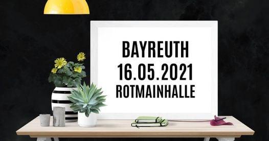 Lifestyle Markt Deine eigenART Bayreuth, 16 May   Event in Bayreuth   AllEvents.in