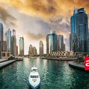 PropTech Middle East 2021