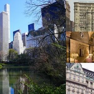 The Historic Hotels of New Yorks Upper East Side Webinar