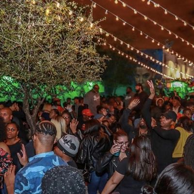 South Beach to Miami Sunday Hip Hop  Party - Open Bar  Entry to Night Club