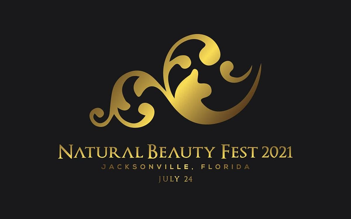 Natural Beauty Fest - Jacksonville's TRUE Day Party for the Entire Family!, 24 July   Event in Jacksonville