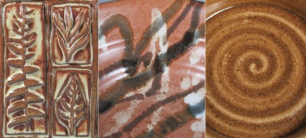 Glaze Application with Carrie Anne Parks, 1 December | Event in Chattanooga | AllEvents.in