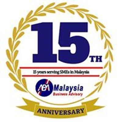 ABA Malaysia