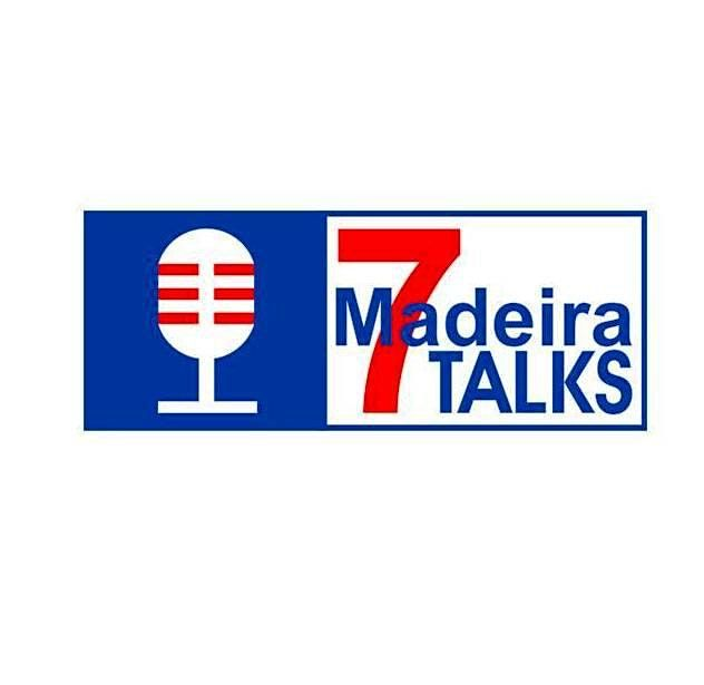 IV Madeira 7 Talks, 6 November   Event in Funchal   AllEvents.in