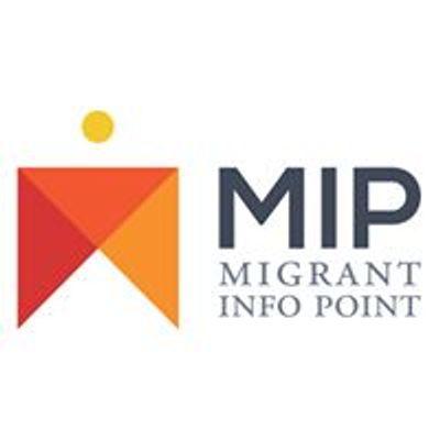 Migrant Info Point