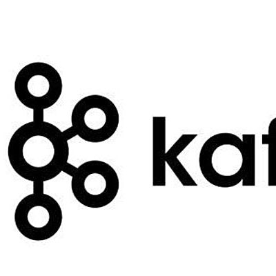 4 Weeks Only Kafka Training Course in Wilmington