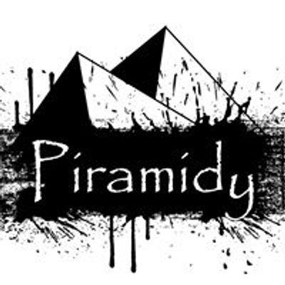 Piramidy Official