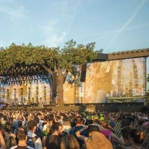 Bournemouths Summer Outdoor Day Festival 2020