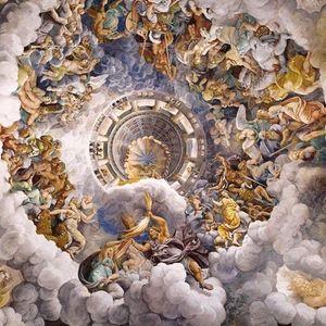 Corso Arte Romana Vivere con i miti