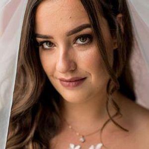 Complete Bridal Makeup Course - Wedding Makeup - Virtual Live Lesson